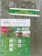Підкладка ізоляційна Steico Underfloor 10х790х590 мм