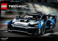 Конструктор LEGO Technic McLaren Senna GTR 42123