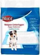 Пелюшки одноразові Trixie 40х60 см 7 шт.