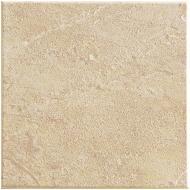 Плитка Zeus Ceramica Le pietre beige ZCX81 30x30