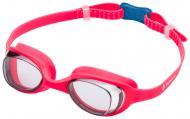 Очки для плавания TECNOPRO Atlantic AW2021 289350-272 красный
