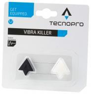 Виброгаситель TECNOPRO Vibra Killer 227060-050