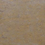 Плитка Vivacer 6615 60x60