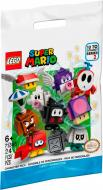 Конструктор LEGO Super Mario Series 2 71386