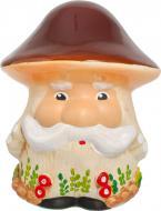 Фігурка садова Дід Боровик