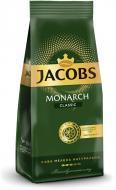 Кава мелена Jacobs Monarch 450 г