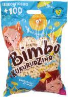 Палички кукурудзяні Bimbo молочні 500 г