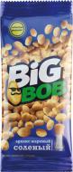 Арахіс Big Bob солоний 70 г