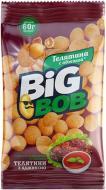 Арахіс Big Bob в оболонці зі смаком телятини з аджикою 60 г