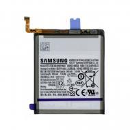 Аккумуляторная батарея Samsung EB-BN970ABU N970 Galaxy Note 10