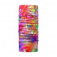 Мультиповязка BUFF Junior_Coolnet_UV+fireworks_multi BU 120085.555.10.00 р.OS разноцветный
