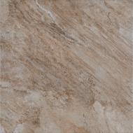Плитка Ceramika Paradyz Genesis Beige Gres Szkl. Struktura Mat. 60x60