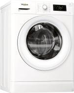 УЦЕНКА! Стиральная машина Whirlpool FWSG61253W EU (УЦ №12)