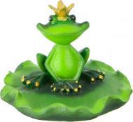 Фігура садова Царівна-жаба
