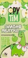 Цукерка Фрутім натуральні Смачне яблуко 75 г (4820200260068)