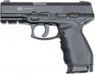 Пневматический пистолет SAS Taurus 24/7 Metal 4,5 мм, 120 м/с