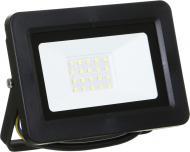 Прожектор Expert Light OS-F30-DOB LED 30 Вт IP65 чорний