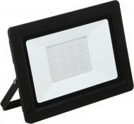 Прожектор Expert Light OS-F100-DOB LED 100 Вт IP65 чорний