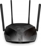 Wi-Fi-роутер Mercusys MR70X
