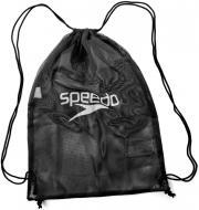 Спортивная сумка Speedo 8-074070001 черный