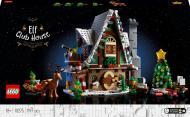 Конструктор LEGO Клуб ельфів 10275
