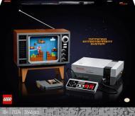 Конструктор LEGO Super Mario Nintendo Entertainment System™ 71374
