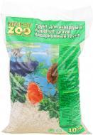 Ґрунт для акваріума Nechay ZOO 10 кг. білий маленький (2 – 5мм)