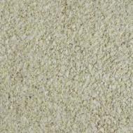 Рідкі шпалери Bioplast 864 1 кг