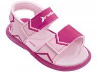 Сандалі Rider COMFORT 82746-21108 р. 27-28 рожевий