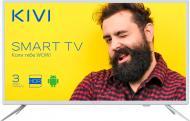Телевізор Kivi 24H600WU