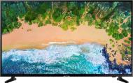 Телевізор Samsung UE43NU7097UXUA