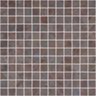 Плитка Onix New Slate (EARTHGLASS Dark Slate) 31,1x31,1