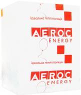 Газобетонний блок Aeroc 600х200х100 мм Energy D-150