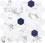 Плитка Onix Hex XL Oxford (BLISTER) 28,6x28,4