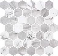 Плитка Onix Hex XL Copenhague (BLISTER) 28,6x28,4