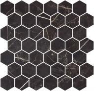 Плитка Onix Hex XL Coimbra Textured (BLISTER) 28,6x28,4