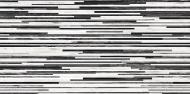 Плитка Emil Ceramica Calacatta Renoir Doghe 59x118,2