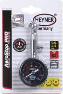 Манометр автомобільний Heyner Aero Stop Pro