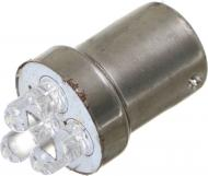 Лампа автомобільна Iskra LЕD LL120503-5W 2 шт