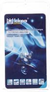 Лампа автомобільна Iskra LED LL120101-5Bc 2 шт