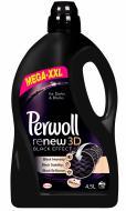 Рідкий засіб універсал Perwoll Renew 3D Black effect 4,5 л