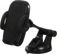 Тримач автомобільний універсальний Lavita LA HU0362 чорний