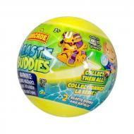 """Фигурка коллекционная ORB ORB Arcade: игрушка-сюрприз в шарике """"Забавные монстры"""" ORB40842"""