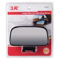 Допоміжне дзеркало зовнішнє Vitol мертва зона 3R-093 135x66 мм