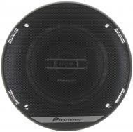 Акустична система PIONEER TS-G1020F