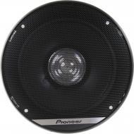 Акустична система PIONEER TS-G1710F