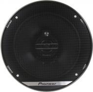 Акустична система PIONEER TS-G1730F