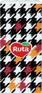 Носові хустинки Ruta Style без аромату 10 шт.
