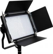 Постійне світло PowerPlant LED-540ASRC