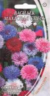 ᐉ Насіння квітів та цибулини волошка у Вінниці купити ... 7b86738b5a0e9